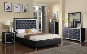 Average Cost Of Bedroom Furniture Hi Res Wallpaper Photos