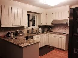 kitchen cabinets update 70s kitchen cabinets 1970s kitchen cabinets design