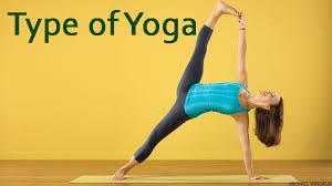 type of yoga in rishikesh the diffe