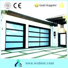 overhead garage door s aluminum and glass garage door awesome frosted glass garage door cost doors s overhead overhead garage door