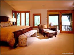 Master Bedroom Traditional Bedroom Small Master Bedroom Delightful Luxurious Master Bedroom