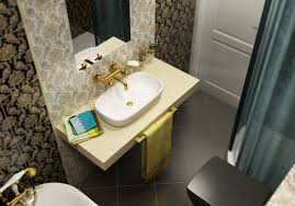 Small Picture Indian Bathroom Design Small Space Bathroom Bathroom For Small