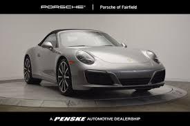 2018 porsche convertible. beautiful convertible 2018 porsche 911 carrera s cabriolet  16757038 0 on porsche convertible