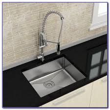 hc kitchen faucet costco. costco kitchen faucet recall hc i