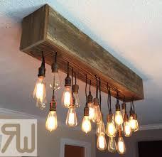 reclaimed barn wood chandelier light fixture by ideas for you uk reclaimed wood chandelier