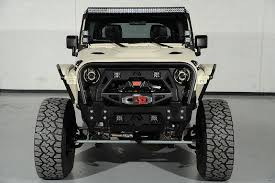 2018 jeep 700hp.  700hp ecko_gallery front profile jeep wrangler bandit  in 2018 700hp