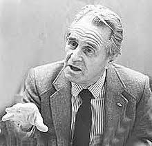 James Aldridge - Wikipedia