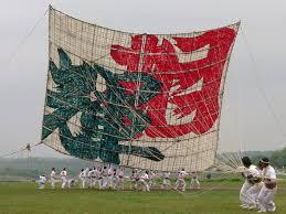 Image result for big kites