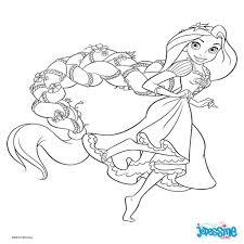 Coloriage Princesse Disney A Imprimer Amazing Coloriage Princesse