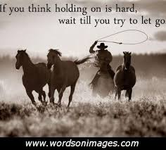 Cowboy Love Quotes Collection Of Inspiring Quotes Sayings Images Amazing Cowboy Quotes About Love