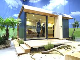 Eco Friendly House Model Houses Information Unique Modern Cabin ...
