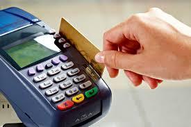Image result for cartao de credito