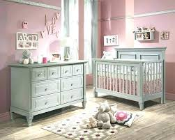 Image Mint Green Green Nursery Ideas Pink Grey Nursery Ideas Remarkable And Baby Furniture Com Design Green Grey Green Yuelinginfo Green Nursery Ideas Yuelinginfo