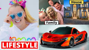 Jojo siwa has managed to build a truly incredible net worth at a very young age. Jojo Siwa Lifestyle Boyfriend Net Worth House Car Age Biography 2020 Youtube