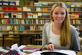 oxbridge essays review should teachers and students be faceb oxbridge essays review