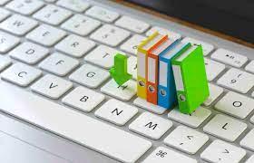 Cách khắc phục 97% lỗi bàn phím Laptop & PC không gõ được