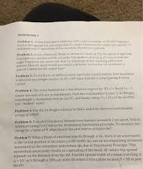 my greatest accomplishment narrative essay ap government essay on physics homework help online esl energiespeicherl sungen