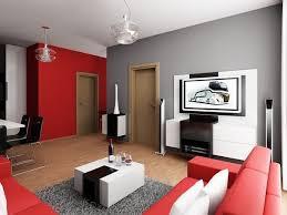 Farbideen Fr Wohnzimmer 15 Wohnzimmer Farbideen Wohnzimmer Farben
