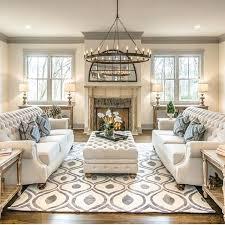 family room chandelier for high ceiling