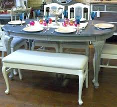 hand painted dining table and chairs. full image for dining table paint wood black hand painted and chairs