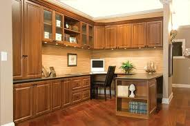 custom home office cabinets. Home Office Cabinetry Custom Storage Project Built In Furniture Cabinets