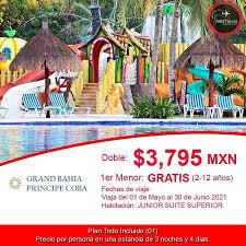 NexTravel - Pasión x Viajar - Posts   Facebook