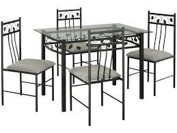 Table Cuisine Alinea Simple Table Haute Cuisine Alinea Gallery Of