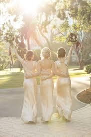 Essense Designs Bridesmaid Dresses Pin On I Do