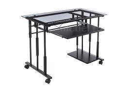 Компьютерный <b>стол Woodville Vesta</b> — купить по выгодной цене ...