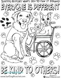 All Dogs Go To Heaven Coloring Pages All Dogs Go To Heaven Coloring