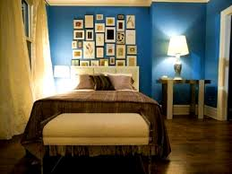 bedroomalluring bedroom large decorating ideas brown and cream carpet blue rugs compact painted wood bedroom compact blue pink
