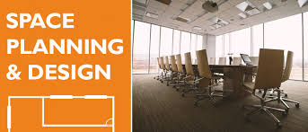 office space furniture. Office Interior Design Services. Space Planning Furniture M