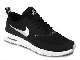 black and white nike air max shoes. air max nike sneakers black and white shoes n