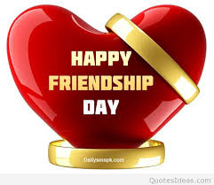 friendship day 2018 dp for whatsapp