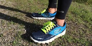 skechers go run 3. skechers-gorun-3-trails skechers go run 3 h