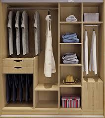 bedroom modular furniture. modular closet for modern design bedroom furniture br20g