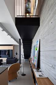 Renovation of a Duplex Apartment in Tel Aviv / Pitsou Kedem Architects