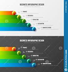 Premium Quality Marketing Analytics Presentation Vector Illustration