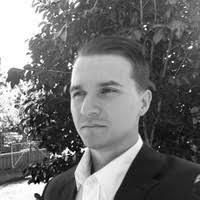 "30+ ""Byron Hunter"" profiles | LinkedIn"