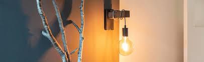 indoor wall lights wall lamps