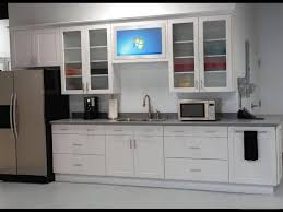 modern white cabinet doors. kitchen:kitchen cabinet doors only and 37 awesome modern white kitchen on n
