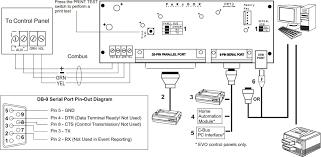 hawk alarm wiring diagram hawk wiring diagrams description rpt3 diagram hawk alarm wiring diagram
