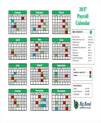 Annual Schedule Template – Bbfinancials.info