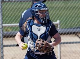 Ashley Filer - Softball - Southwestern Oklahoma State University ...