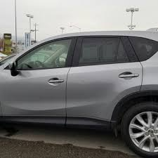 photo of continental mazda anchorage ak united states probably gonna this