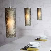 lighting pendents. Mini Pendants Lighting Pendents