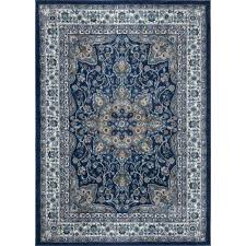 area rugs and pads wool rug blue and brown area rugs pale blue brown and blue