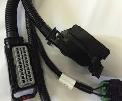 rpmextreme jeep ls engine conversion kit rpm extreme jeep jk ls engine harness rpmextreme