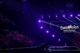 Can uk win eurovision song contest this year? Lvxo2eesxbd9dm