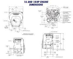 fine kohler k301 ignition wiring diagram gallery electrical Kohler Small Engine Wiring Diagram electrical wiring all type of kohler starter wiring diagram
